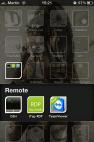 A8stract Folder Switcher